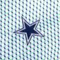 Dallas Cowboys Nike Womens Sport Mini Tote
