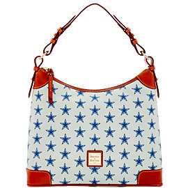 Dallas Cowboys Dooney & Bourke Sac Hobo