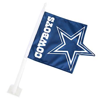 Dallas Cowboys Star Flag