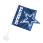 Dallas Cowboys Star Flag