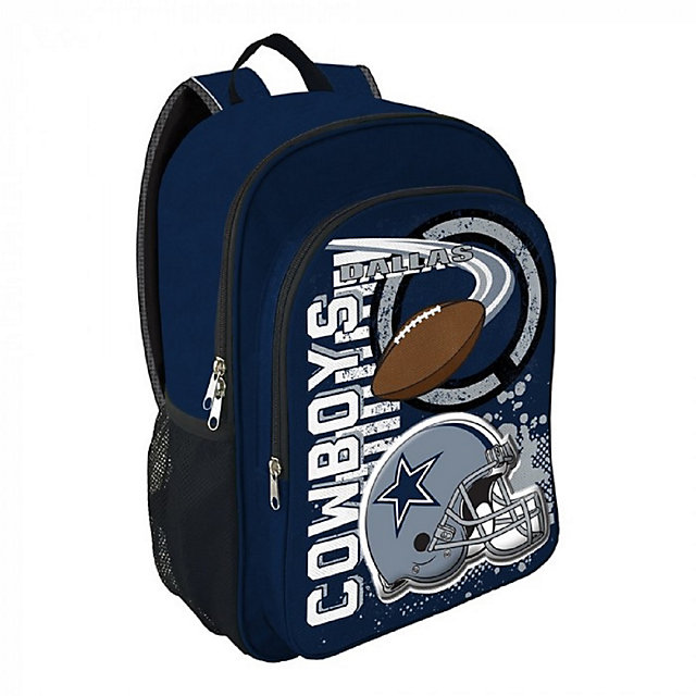 Dallas Cowboys Accelerator Backpack
