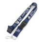 Dallas Cowboys Ezekiel Elliott Player Action Lanyard