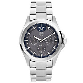 Dallas Cowboys Jack Mason Alumni Gun Multi Watch