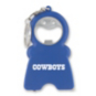 Dallas Cowboys HandyMan 3-in-1 Pocket Light