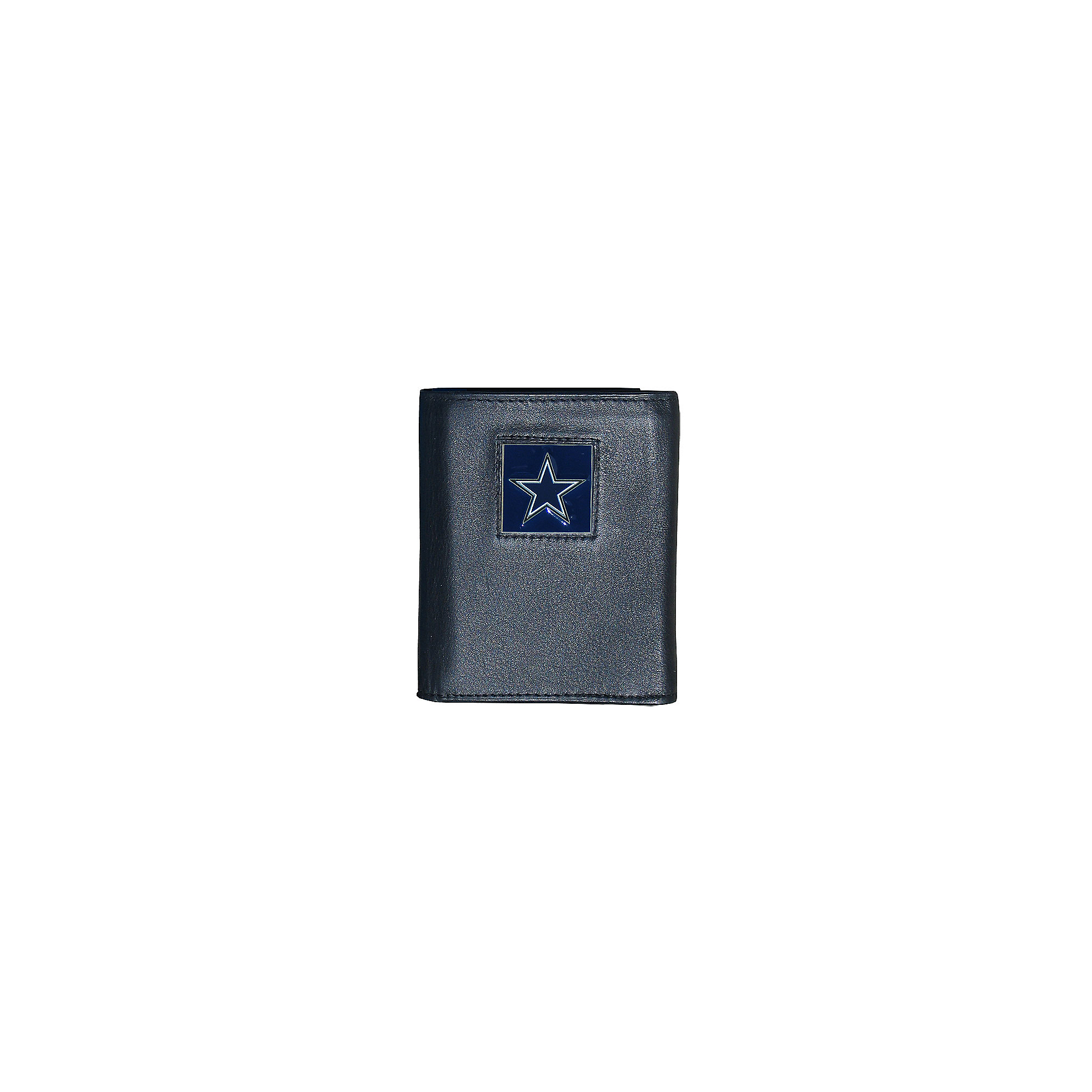 Dallas Cowboys Trifold Wallet
