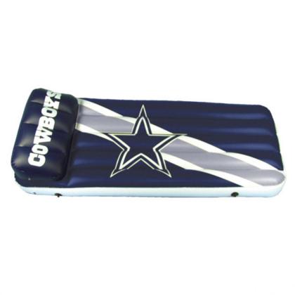 Dallas Cowboys Pool Float Dallas Cowboys Pro Shop