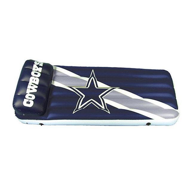 Dallas Cowboys Pool Float Outdoor Home Office Accessories Cowboys Catalog Dallas