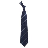 Dallas Cowboys Oxford Woven Tie