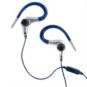 Sport Earbuds w/Mic