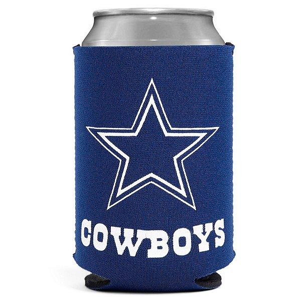 Dallas Cowboys Magna Can Cooler