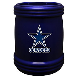 Dallas Cowboys Magna Coolie