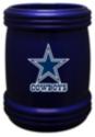 Dallas Cowboys Magna Coolie