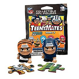 Dallas Cowboys NFL Teenymates