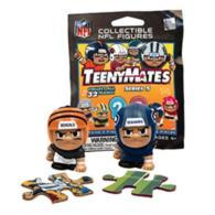 Dallas Cowboys 4-Pack NFL Teenymates