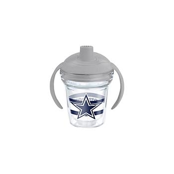 Dallas Cowboys Tervis Sippy Cup