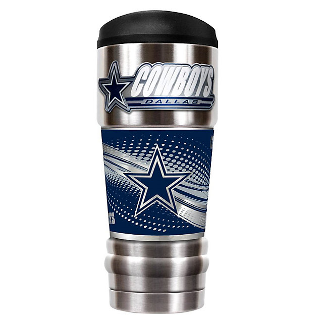Gifts Under 25 Gifts Dallas Cowboys Pro Shop