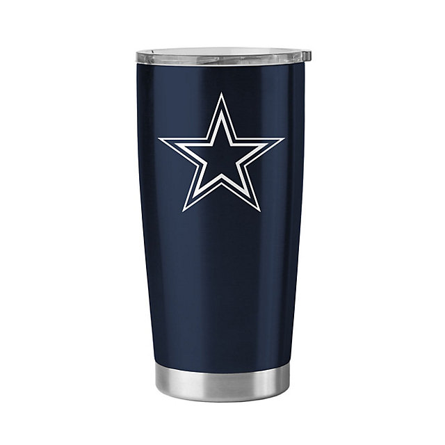 Dallas Cowboys Ultra 20 oz Tumbler