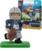 Dallas Cowboys OYO G4LE Jason Witten Minifigure