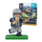 Dallas Cowboys OYO G4LE Cole Beasley Minifigure