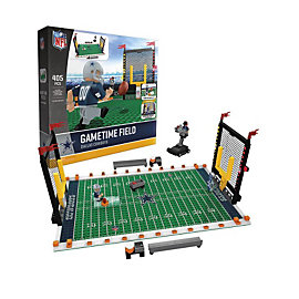 Dallas Cowboys OYO G4LE Game Time Set