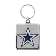 Dallas Cowboys Dog Charm