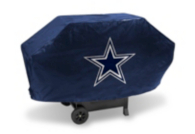 Dallas Cowboys Grill Cover