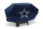 Dallas Cowboys Grill Cover