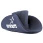 Dallas Cowboys Foam Hat