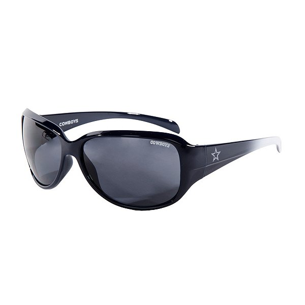 Dallas Cowboys Ladies Sunglasses