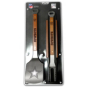 Dallas Cowboys Sportula 3-Piece BBQ Set