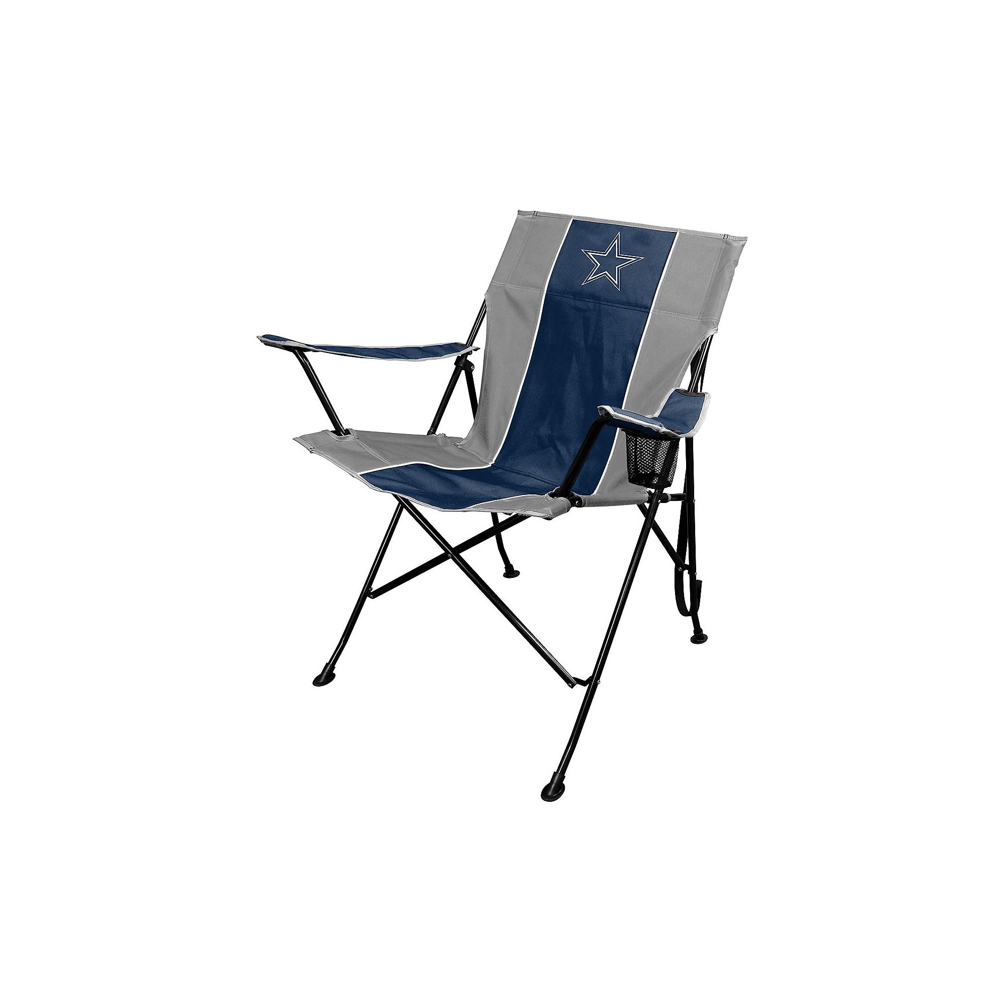 Dallas Cowboys Tailgate Chair