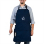 Dallas Cowboys Multipurpose Apron