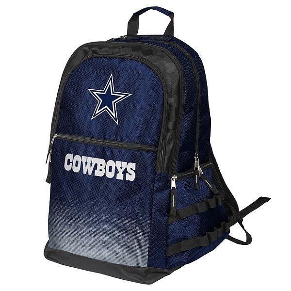 Dallas Cowboys Gradient Elite Backpack