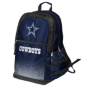 Dallas Cowboys Gradient Elite Backpack
