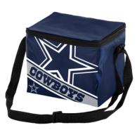 Dallas Cowboys Big Logo Lunch Cooler