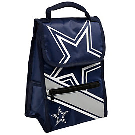 Dallas Cowboys Convertible Lunch Cooler