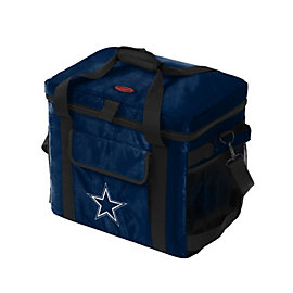 Dallas Cowboys Glacier Cooler