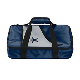 Dallas Cowboys Casserole Caddy