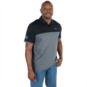 Dallas Cowboys Nike Golf Icon Color Block Polo