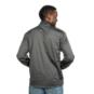 Dallas Cowboys Nike Golf Full Zip Shield Jacket