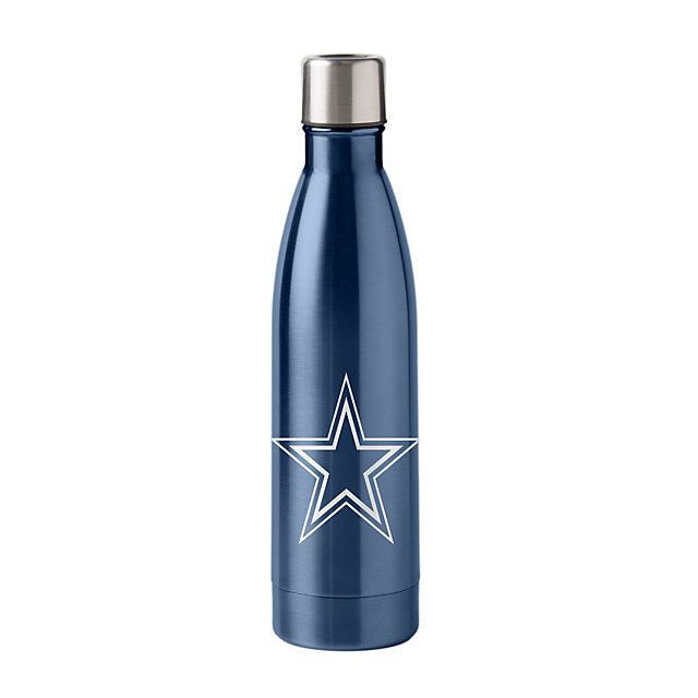 Dallas Cowboys 18 oz Ultra Bottle