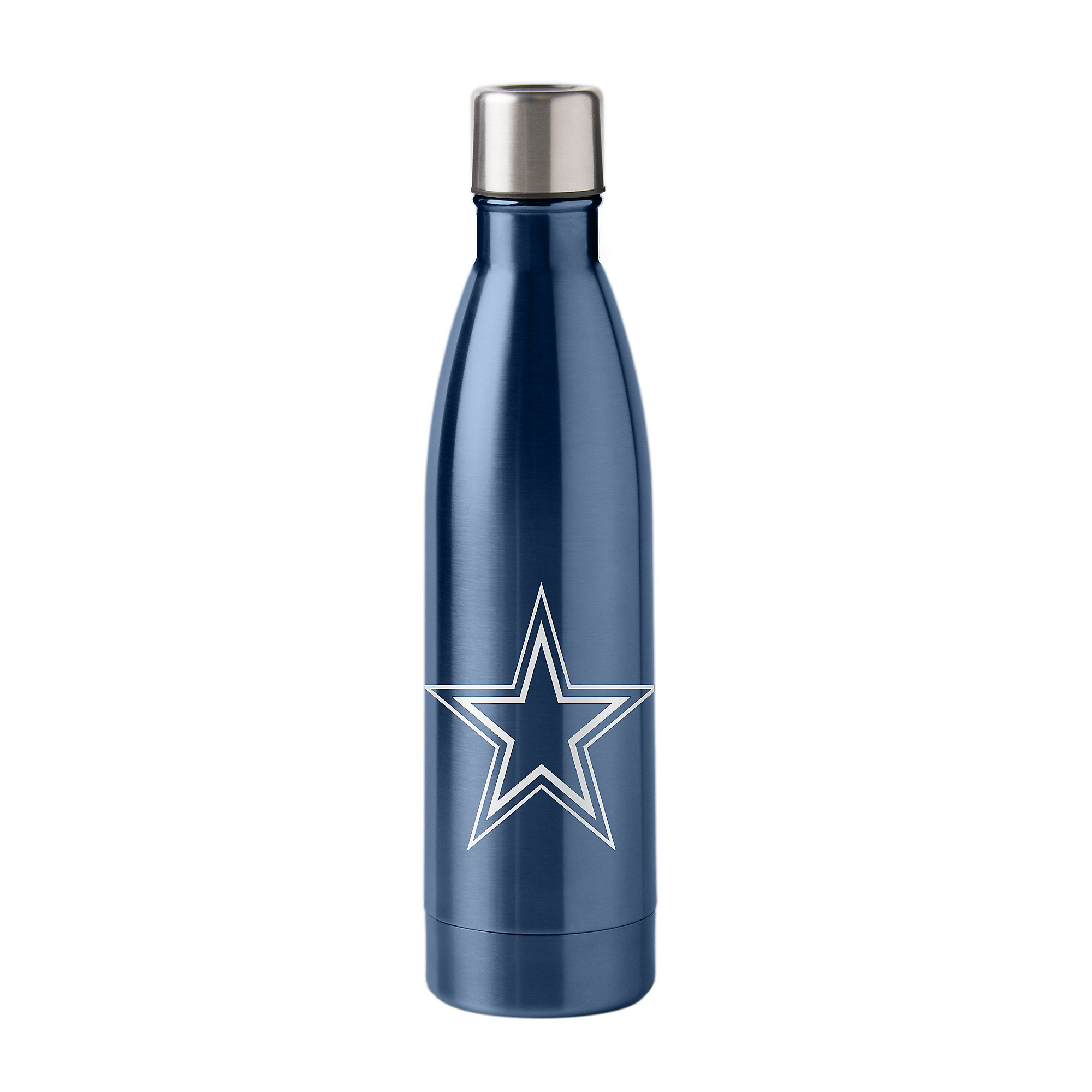 Dallas Cowboys 18 oz. Ultra Bottle