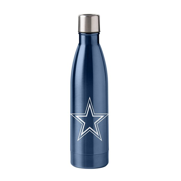 Dallas Cowboys 18 oz. Ultra Bottle