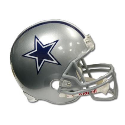 Dallas Cowboys Mens Shirts