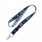 Dallas Cowboys Dak Prescott Lanyard