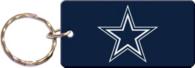 Dallas Cowboys Logo Acrylic Keychain