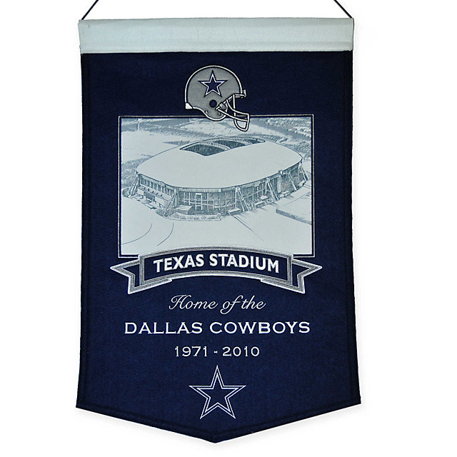 Dallas Cowboys Wall Decor home decor | home & office | accessories | cowboys catalog