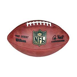 Dallas Cowboys Official Game Football