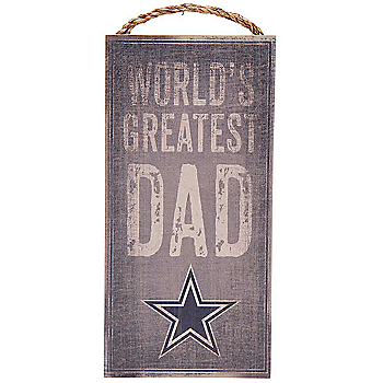 1c665cd97edfc0 Dallas Cowboys Mens Gifts | Official Dallas Cowboys Pro Shop