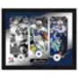 Dallas Cowboys Ditka/Novacek/Witten Sport Frame